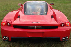 Ferrari F430 Converted Into Fake Enzo Now Selling On eBay For $400,000
