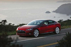 Florida Developer Offering Free Tesla Model S With Purchase Of Your $2.3 Million Eco-Mansion