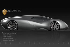 Is This World-Beating 1700-HP Hypercar For Real?