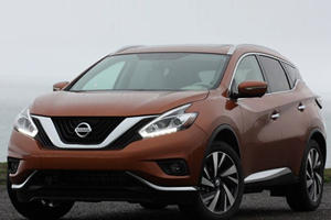Do Chinese Drivers Give A Sh1t About Going Green? Nissan Is Hoping So