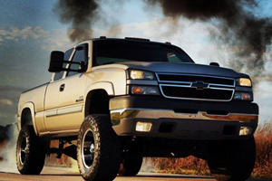 Love Rolling Coal? This US State Has Just Made It Illegal