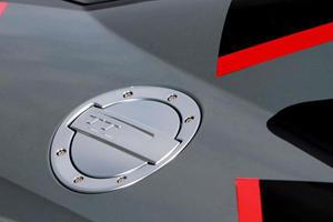 Does Uncle Sam Want The HG-Motorsport Audi TTS?