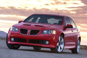 3 Reasons Why GM Might Be Regretting That It Killed Pontiac