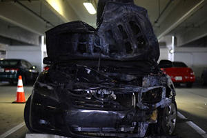 This Japanese Auto Giant Wants 6.5 Million Of Its Cars Back Due To Fire Fears