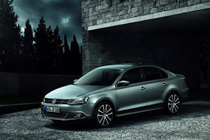 2011 Euro-Spec VW Jetta Unveiled
