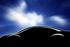 LA 2010: Subaru to Unveil Impreza Concept