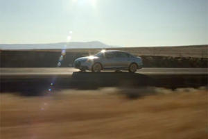 Video: Audi Rips America, Tells you to Buy Their A6