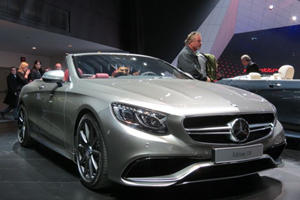 Mercedes-Benz Was Extremely Lazy With This Special Edition