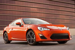 Will Anyone Miss Scion Now That's It's Dead?