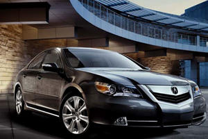 Honda And Acura About To Annoy Millions Of Owners