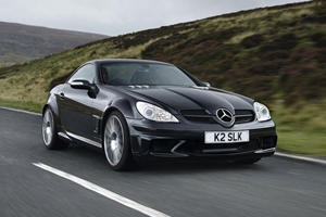 S73 Amg For Sale