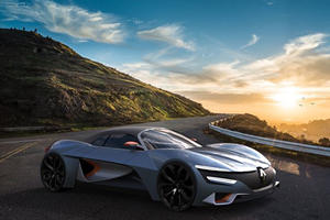 This Is How Renault Could Get Its Mojo Back