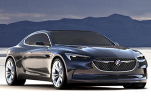 Does China Get Better Versions Of American Cars Then The US Gets?