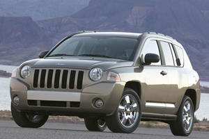 These Are The 5 Worst Cars Of The 2000s