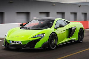 If We Were Celebrities, These Are The Cars We Would Buy