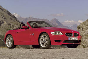 These 5 Convertibles Provide Awesome Performance For Less Than $25,000