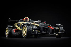 This Ariel Atom V8 Costs Just Under $150, What's The Catch?