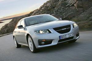 Is Buying An Old Saab A Good Idea, Or A Swedish Recipe For Disaster?