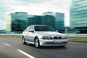 The Shady Practices Of Used BMW Dealers Will Make You Lose Faith In Humanity
