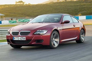 These 5 BMW M Cars All Cost Less Than A New BMW 3 Series