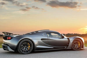 5 Reasons We Still Love Hennessey Despite What Others Are Saying