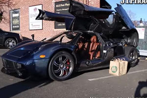 Watching Supercars Struggle As Daily Drivers Will Make You Think Twice About Your Dream Car