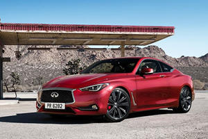 Mystery Shoppers Give Tesla A Failing Grade While Infiniti Takes First Place