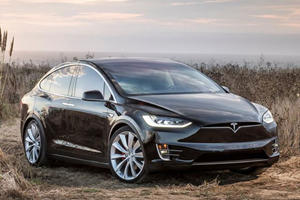 Tesla Told To Disable Autopilot On Its Cars