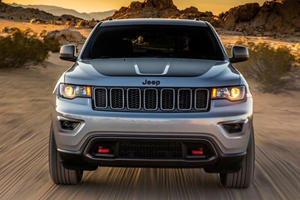 Fiat Chrysler Ending US Production But There Are Two Brand Exceptions