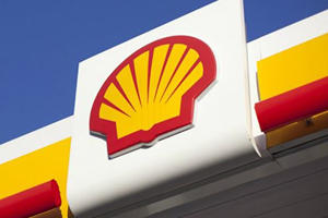 Will Shell Start Building EV Charging Points At Its Gas Stations?
