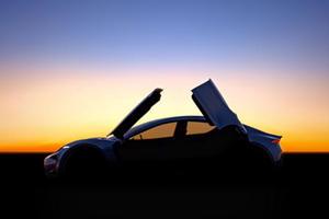 Henrik Fisker To Reveal Secret Tesla-Fighting Weapon Next Week