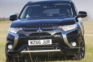 Official: Mitsubishi Now Part Of The Renault-Nissan Alliance