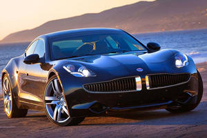 EXCLUSIVE: Fisker Will Bring A Cheap EV To The Masses Faster Than Tesla