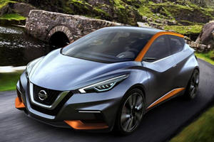 Japanese Automakers Are Being Forced To Build EVs?