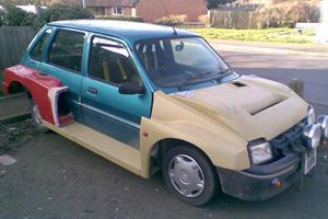 Car Mod Atrocities: Part XLIV