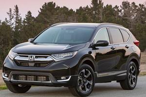 Honda Returning To Superbowl With Redesigned Model