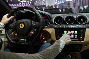 These Are The Top 5 Smartphone Apps Every Driver Should Have
