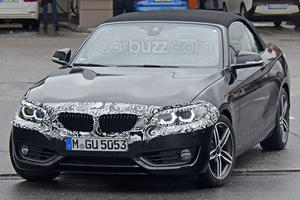 The BMW 2 Series Is Here To Stay And Now Looks Better Than Ever