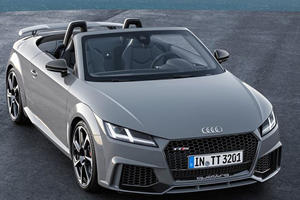German Automakers Dominate Latest Consumer Reports Top Brands List