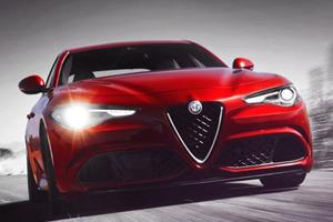 How Much Horsepower Does The Alfa Giulia Quadrifoglio Really Make?