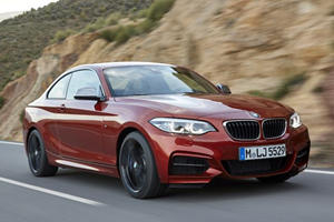 The Best BMW Has Been Made Even Better
