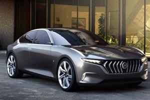 Pininfarina Signs £30 Million Deal To Develop Four New Cars