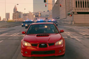 Baby Driver Is Our Most Anticipated Car Movie Of The Year