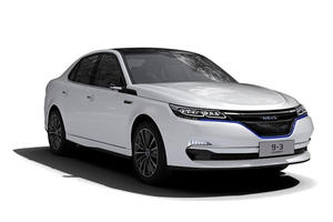 The Spirit Of Saab Lives On In These Electric Car Concepts