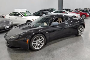 You Won't Believe How Cheap It Is To Buy A Lotus Sports Car Right Now