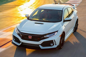 Is The Honda Civic Type R More Powerful Than We Thought?