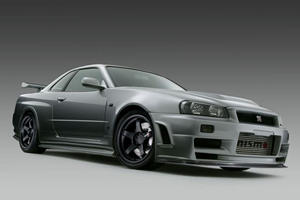 5 JDM Cars That We Would Fast-Forward Time To Import