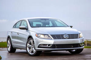 There's Another Big Volkswagen Recall You Need To Know About