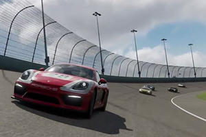 This Latest Commercial Has Us Pumped For Forza Motorsport 7