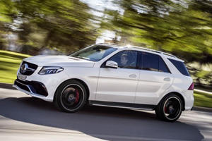 One Of The Most Dated Mercedes Models Getting Huge Update